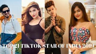 Top 10 Indian Beautiful #sexy Girls on Tik Tok    Tik Tok