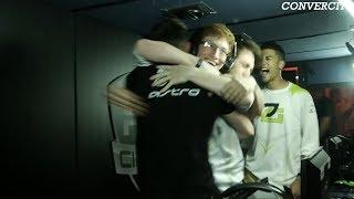 Top 10 INSANE UPSETS In Call of Duty HISTORY!