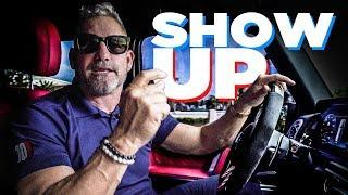 The #1 Thing I Do to WIN Every Day - Grant Cardone