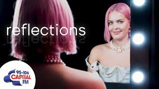 Anne-Marie Opens Up On Loss, Love And Friendship | Reflections | Capital