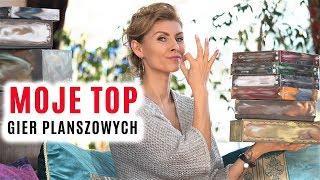 Najlepsze gry planszowe 2019, MOJE TOP ( 30 - 26 )