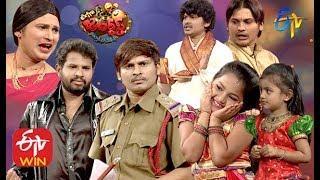 Rocking Rakesh Top 10 Performance | Extra Jabardasth | ETV Telugu