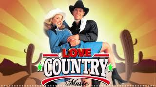 Greatest Hits Old Country Love Songs Of All Time - Best Old Country Songs - Country Music Hits