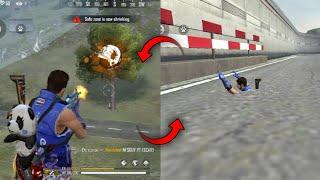 Top 10 New Tricks In Free Fire | New Bug/Glitches In Garena Free Fire #45