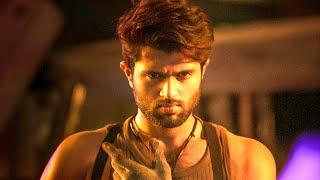 South Indian Movies in Hindi Dubbed 2019 2020 New - Dear Comrade Full Movie