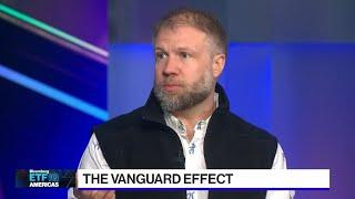 How Betterment Manages Volatility & Investor Fear in the Market