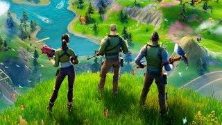 Fortnite! Playing With viewers! TOP RANKED IN FORTNITE THIS SEASON! HAPPY NEW YEAR LIVE STREAM