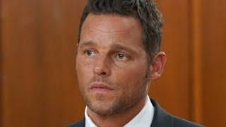The Truth About The Guy Who Plays Alex Karev On Grey's Anatomy