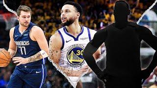 Top 10 Point Guards Heading Into The 2020-2021 NBA Season