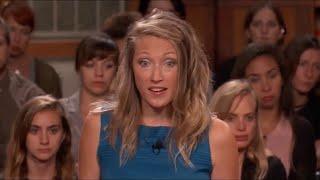 Judge Judy full Episode 744   Judge Judy 2020 Amazing Cases ✅ Full Screen