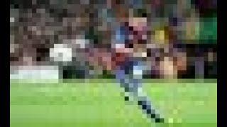 Top 10 best Goals in Football History