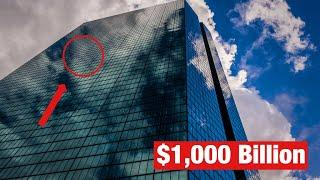 Top 10 Most Valuable Companies In The World | 2020
