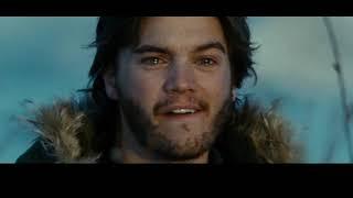Into The Wild 2007 Full Movie HD