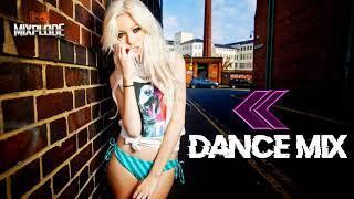 New Dance Music 2020 dj Club Mix   Best Remixes of Popular Songs (Mixplode 188)