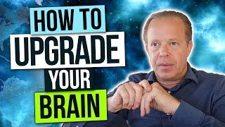 Dr Joe Dispenza 2020 | How To Upgrade Your Brain [THIS IS REVOLUTIONARY!!!]
