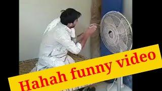 Hahah try not to laugh#Top funny video#Best laughing videos#latest funny pranks#