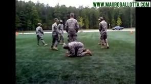 TOP 10 ARMY FAILS - FUNNY AND FAIL #018