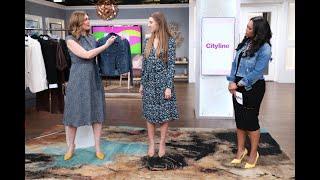The Spring 2020 wardrobe essentials that won't break the bank