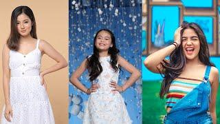 Top 10 Most Popular Filipino Actresses Under 18 ★ Under 18 Famous Filipinos