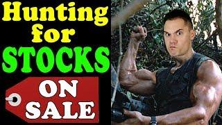 10 Stocks My Viewers Are Buying RIGHT NOW!!