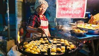2020 Street Food Compilation | Most of Indian People Eat This Snacks