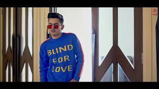 Nazar new Haryanvi song (full song) HD song 2020