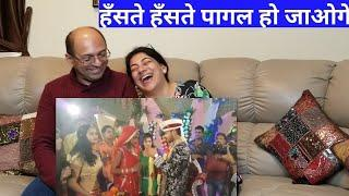 Funny Indian Wedding    Funny Jaimala Varmala Video    Funny Shadi Clips   REACTION!!