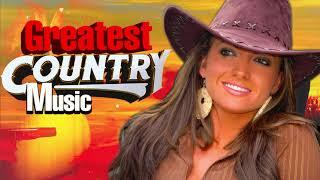 Greatest Hits Classic Country Songs Of All Time - Best Top Classic Country Songs 2021 Playlist