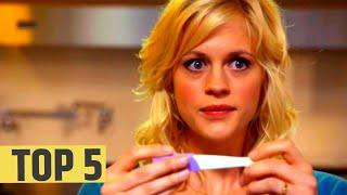 TOP 10: older woman - younger man relationship movies 2012 #Episode 4