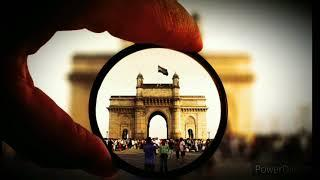Best tourist  place in India in low budget explore| top 10 place