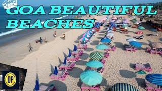 top 10 places to visit in Goa|top10 place  to visit in Goa for bachelors|top10 place visit Gorakhpur