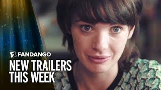 New Trailers This Week   Week 18 (2020)   Movieclips Trailers