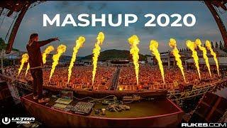 Mashups & Remixes Of Popular Songs 2020