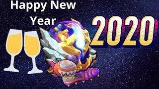 New Year Event Gaming *Head Ball 2 Deutsch*