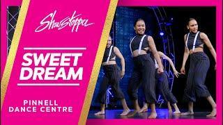 "Pinnell Dance Centre | ""Sweet Dream"" | 2019 American Dance Champion"