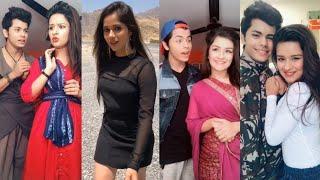 TikTok Comedy | Romantic| Romantic Tik Tok love |  love video | Relationship| couple, cute couples