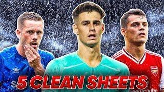 10 Premier League Players Having A TERRIBLE Season!