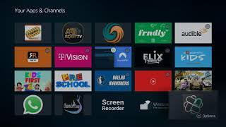 BeastTV IPTV Service New App Installation Steps| Renew Beast TV | Best IPTV Service | Buy IPTV |
