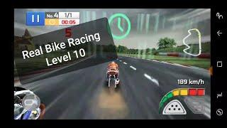 Real Bike Racing 2020 || Level 10 || New Bike Racing Game || Top Bike Racing Games of 2020