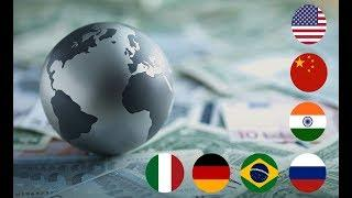 Worlds||Top 10 Countries With Most Number of Billionaires 2020