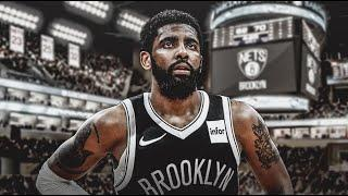 TOP 10 POINT GUARDS 2019-2020 SEASON