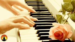 Relaxing Piano Music, Sleep Music, Meditation, Beautiful Piano Music, Study, Sleep, Relax, ☯3676