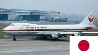 Top 10 deadliest aviation crashes in Japan