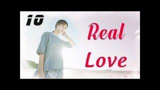 New Chinese Drama 2020 | Real Love Ep 10 Eng Sub | Top Chinese Drama, Best Chinese Drama 2020
