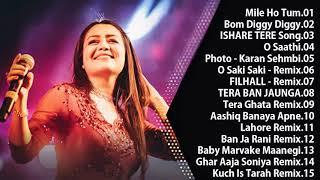 Remix Songs - Hindi Remix Songs 2020 - Bollywood Remix Songs - Hindi Dj Remix Song - Bollywood Dance
