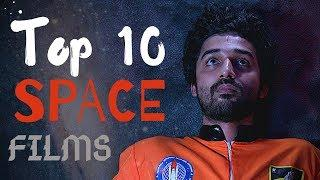 فيلمر Top10 | أفضل 10 أفلام فضاء Filmmer Top10 | Space Films