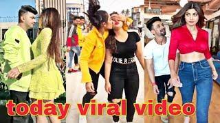 relationship tik tok videos,couple goals,best couples on tik tok,cute musically couplesGoals,SSM FUN