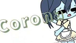 Top 10 Corona Memes gacha life
