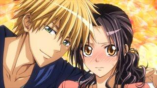 Top 10 Romance Anime Where Main Character Is Forced Into A Relationship