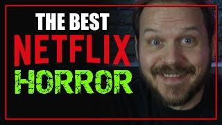 Best Horror Movies On Netflix [2020] - My top 10 favorite horror movies to watch on Netflix!
